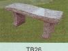 aiambel_20090408_1415240037