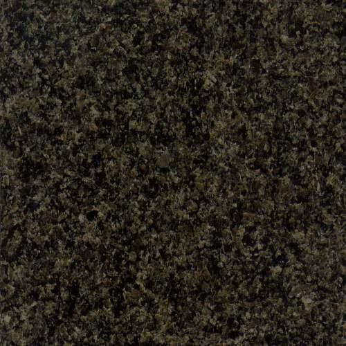 graniidid stone plus o eesti parim looduslikust. Black Bedroom Furniture Sets. Home Design Ideas