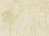 crema-marfil-classico