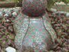 purskkaevud_20090408_1122861689
