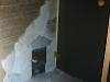 seina-porandaplaatkvartsiit
