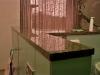 vannitoa_detailid_graniit_1
